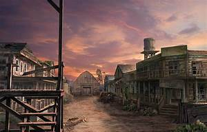 Wild West Wallpapers (64+ images)