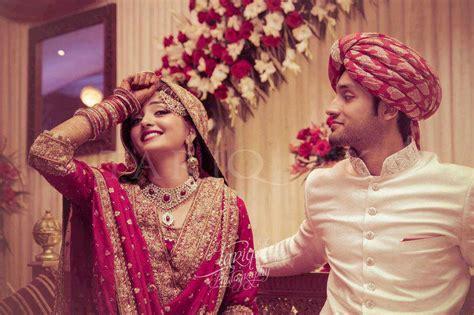 dulha dulhan plan marriage  pakistan wedding