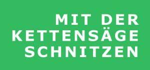 Kettensäge Schnitzen Anfänger : schnitzen mit der kettens ge mit carvings ge zur kunst ~ Orissabook.com Haus und Dekorationen
