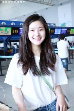 lin li hui alias shu qi taiwanese actress beautiful