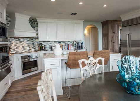 white coastal kitchen juno white coastal kitchen waterview kitchens 1015