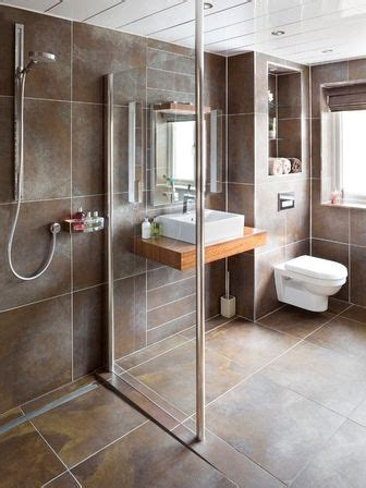 Handicapped Bathroom Design by 7 Great Ideas For Handicap Bathroom Design Bathroom