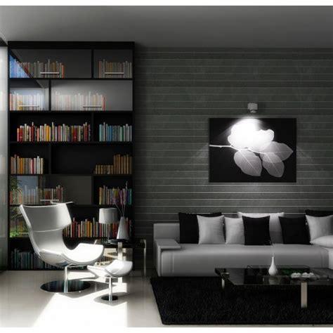 home interior designers in thrissur kerala interior design ideas from designing company thrissur