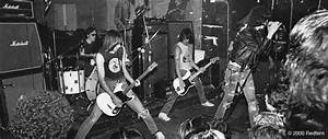 Monte's One Stop Blog!: Tommy Ramone And His Legacy - A ...