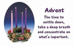 Happy 1 Advent : first week of advent ~ Haus.voiturepedia.club Haus und Dekorationen