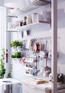 kitchen wall organization ideas best 25 kitchen wall storage ideas on kitchen storage tiered fruit basket and wire