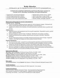 step by step resume builder driverlayer search engine With step by step resume builder