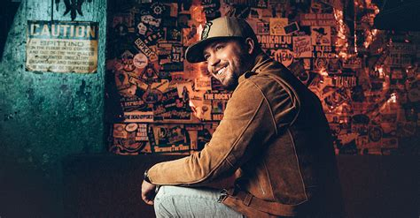 "Mitchell Tenpenny Releases Self-titled Ep And ""drunk Me"