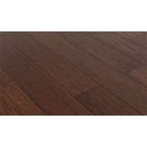 lowes hickory hours style selections 5 in w prefinished hickory locking hardwood flooring rawhide new house