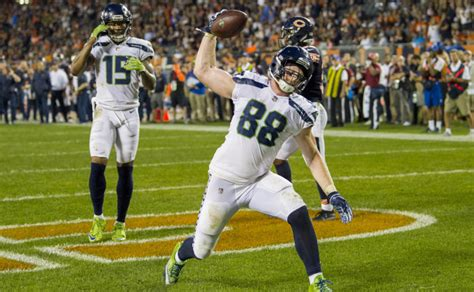 seattle seahawks post nfl draft  man roster projection