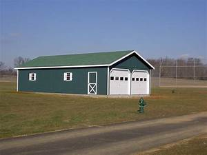 riehl quality storage barns llc With 20x40 barn