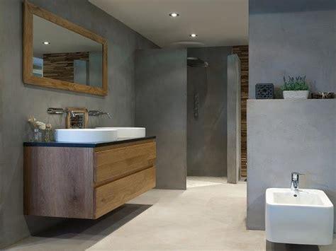 betonverf badkamer betonverf voor badkamer webkunstgalerie foto aan bffe bc