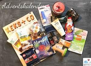 Adventskalender Frauen Ideen : adventskalender f r die freundin ich mags ~ Frokenaadalensverden.com Haus und Dekorationen