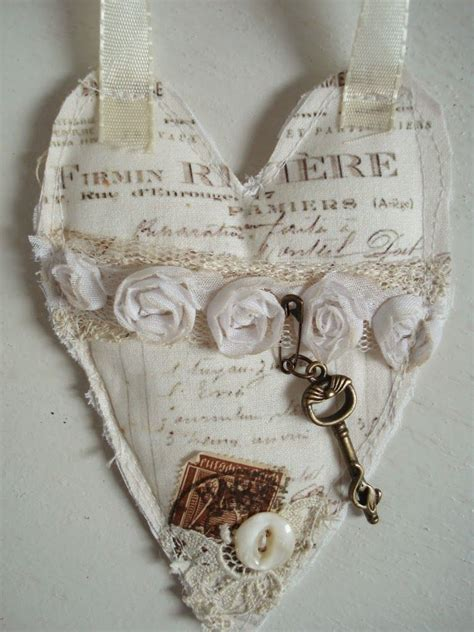 Lade Shabby by Den Lille Lade The Most Stunning Gifts Entered My Door