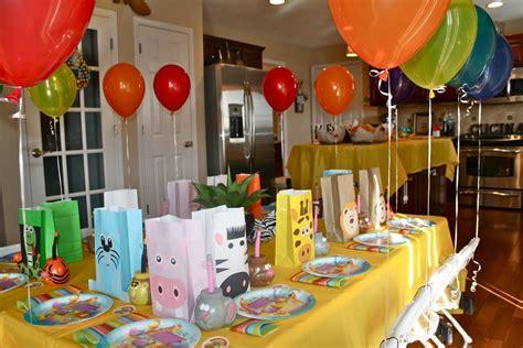 Noah's Ark Birthday Party Christmas Party Menus Ideas Bunco Easy Food Cheap Supplies Temple Newsam Playlist Melbourne Venues Potluck Invitations