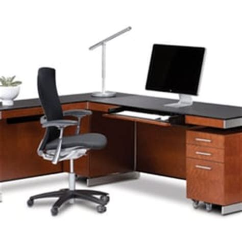 home office desks toronto 6 marvelous home office furniture toronto ontario
