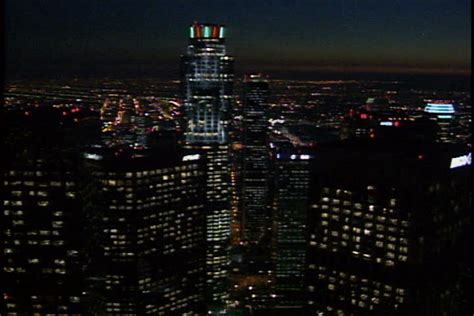 ls plus la los angeles los angeles august 15 viewer at griffith observatory on
