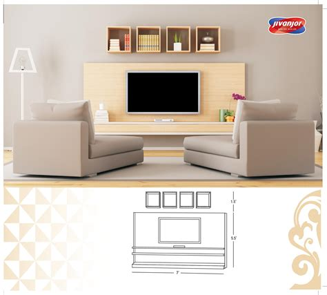 Cabinet Tv Modern Design by Modern Tv Cabinet Design Ideas From Jubilant Jacpl