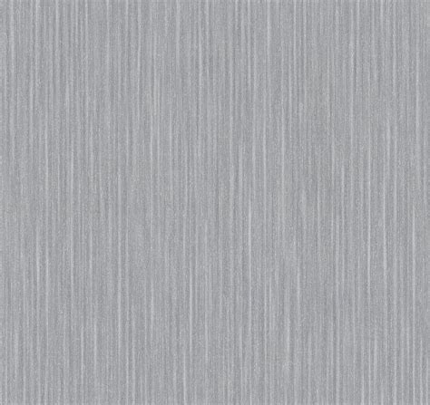 tapete grau türkis guido kretschmer tapete grau uni 02466 60