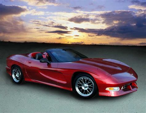 avelate corvette  roadster history pictures sales