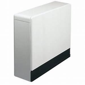 Radiateur Electrique A Accumulation : le radiateur lectrique accumulation prix avantages ~ Dailycaller-alerts.com Idées de Décoration