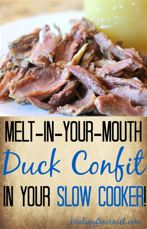 best 25 duck confit ideas on what is duck confit dishes with duck confit and