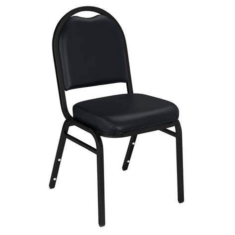 national seating 9210 bt dome style stack chair