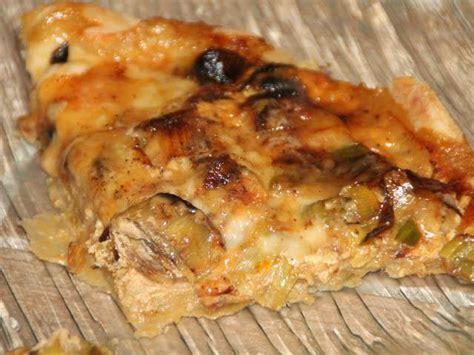 cuisine nord recettes de maroilles et cuisine du nord