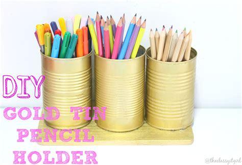 diy pencil holder for desk diy pencil holder for desk reviravoltta