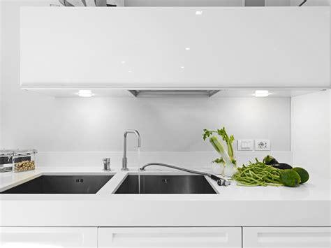 plan de travail cuisine resine le top 5 des plans de travail dans la cuisine trouver