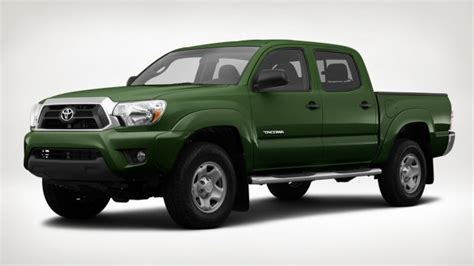 Used Toyota Trucks by Used Toyota Trucks For Sale Carmax