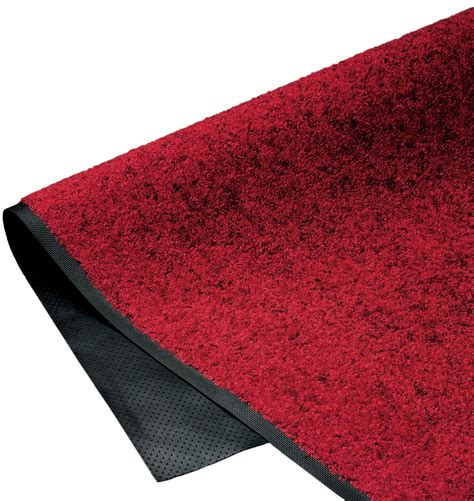 Duramat Indoor Carpet Entrance Floor Mat  Floor Mat Systems
