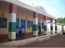 State plans to open 200 preprimary schools in each dist