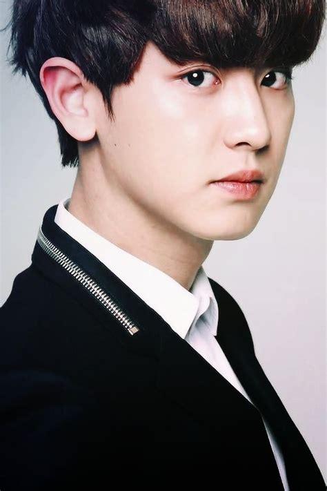 exo logo wallpaper chanyeol google search kpop