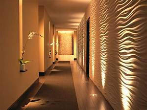 Spa interior design pictures for Spa design ideas