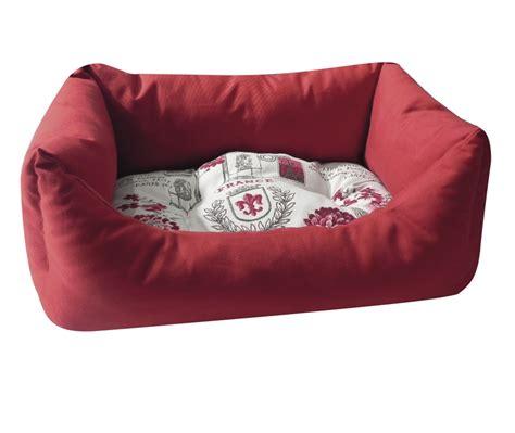 divanetto per cani divanetto per cani cuccetta vanity arredo e corredo