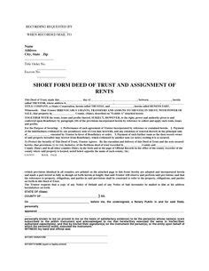 trust dissolution template doc agreement templates free word templates general