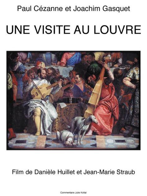 Regarder Une Visite Au Louvre En Streaming Vf Movie