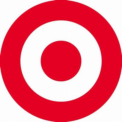 Target Corporation Wikipedia Clip Clipart Wiki Svg