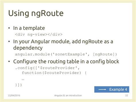ng template angular 4 angularjs an introduction
