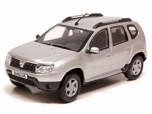Dacia Automatique Duster : renault dacia duster 2010 solido 1 43 autos miniatures tacot ~ Medecine-chirurgie-esthetiques.com Avis de Voitures