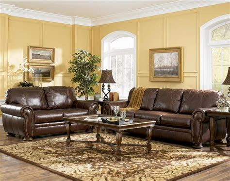 living room colors  brown furniture decor ideasdecor