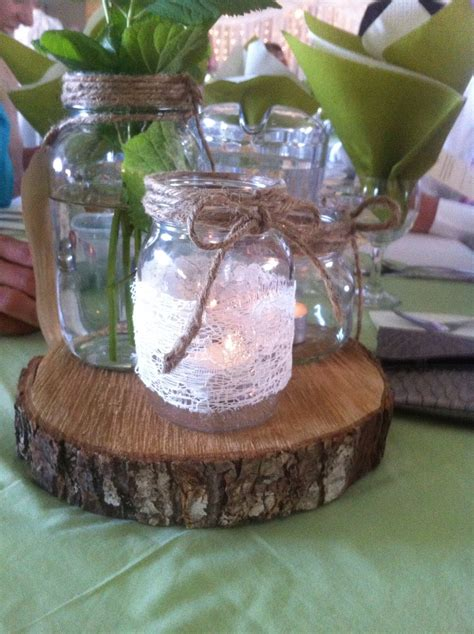 diy pinner diy crafts wedding decor rustic vintage