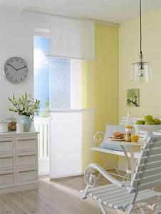 Ikea Deko Küche : gardinen deko gardinen f r die k che ikea gardinen ~ Michelbontemps.com Haus und Dekorationen