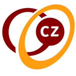 cz zorgverzekering een goede keuze consumentenbond