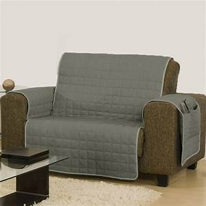 Sofa 2 50 M Breit : protetor para sof 2 lugares matelado cinza 1 00x1 50m leroy merlin ~ Bigdaddyawards.com Haus und Dekorationen
