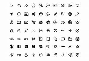 Cool Symbols To Draw On Yourself | www.pixshark.com ...