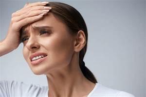 Tete Thermostatique Connectée : tumeur au cerveau les signes d 39 un mal de t te inqui tant ~ Melissatoandfro.com Idées de Décoration