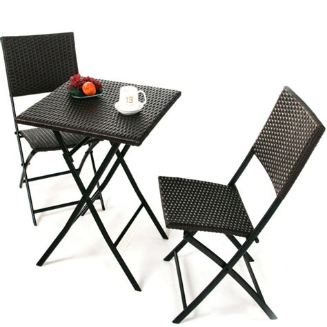 balcony chair and table design ideas for outdoors