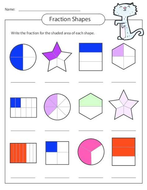 Improper Fractions Worksheets Gcse  Ks3 Gcse Fractions Revision Powerpoint By Bcooper87